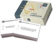 Kaufmann/Kauffrau für Groß- und Außenhandelsmanagement