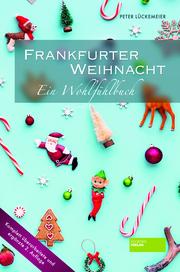 Frankfurter Weihnacht