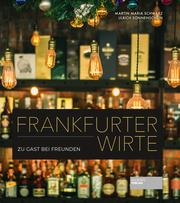 Frankfurter Wirte