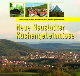 Neue Neustadter Küchengeheimnisse