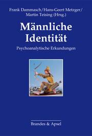 Männliche Identität