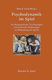 Psychodynamik im Spiel