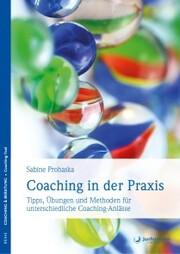 Coaching in der Praxis