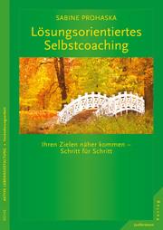 Lösungsorientiertes Selbstcoaching