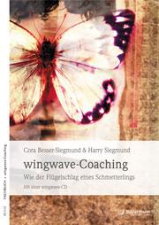 wingwave-Coaching