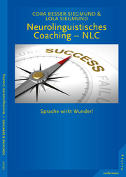 NLC - Neurolinguistisches Coaching