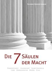 Die 7 Säulen der Macht