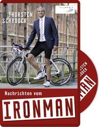 Nachrichten vom Ironman