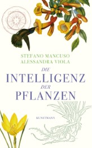 Die Intelligenz der Pflanzen