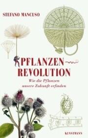 Pflanzenrevolution