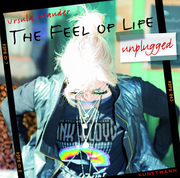 The Feel of Life - unplugged