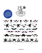 Me & The Cubes
