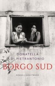 Borgo Sud