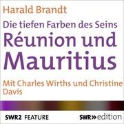 Réunion und Mauritius - Die tiefen Farben des Seins