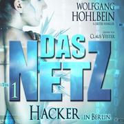 Hacker in Berlin