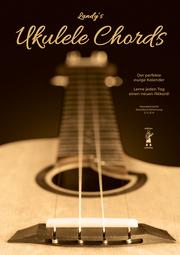 Landy's Ukulele Chords