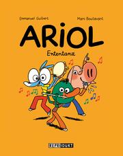 Ariol 13