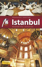 Istanbul MM-City