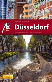 Düsseldorf MM-City