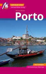 Porto MM-City