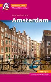 Amsterdam MM-City