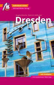 Dresden MM-City
