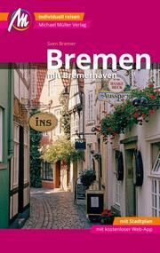 Bremen MM-City - mit Bremerhaven