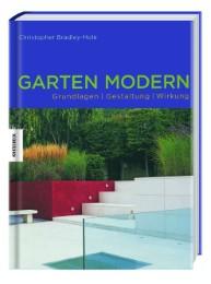 Garten Modern