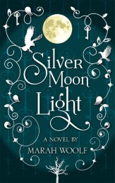 SilverMoonLight. Paranormal-Romance