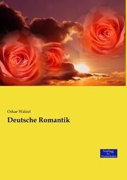 Deutsche Romantik
