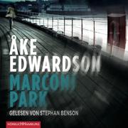 Marconipark