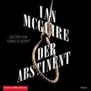 Der Abstinent - Cover