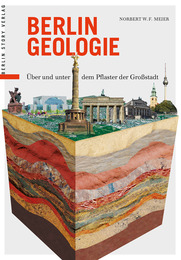 Berlin Geologie
