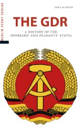 The GDR