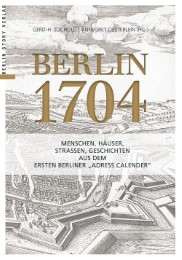 Berlin 1704