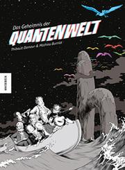 Das Geheimnis der Quantenwelt