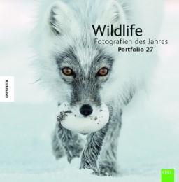 Wildlife Fotografien des Jahres - Portfolio 27