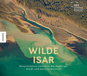 Wilde Isar - Cover