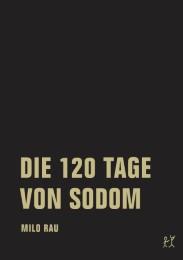 DIE 120 TAGE VON SODOM/FIVE EASY PIECES