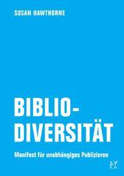 Bibliodiversität