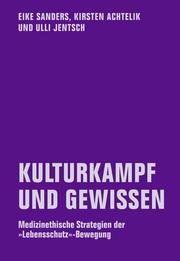 Kulturkampf und Gewissen