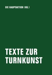 Texte zur Turnkunst