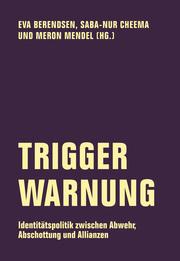 Trigger-Warnung