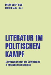 Literatur im politischen Kampf