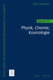 Neues System der philosophischen Wissenschaften im Grundriss