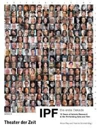 IPF - Die erste Dekade