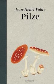 Pilze/Champignons