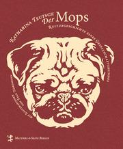 Der Mops - Cover