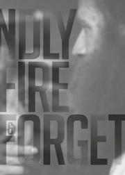 Friendly Fire & Forget