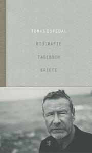 Biografie (Vergessenheit), Tagebuch (Epithaphe), Briefe (Ein Versuch)